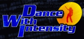 Dance With Intensity