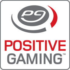 Positive Gaming